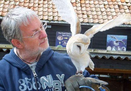 Bird-Nigel-Rodney
