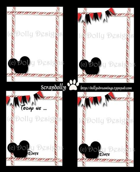 Disney-cards-web