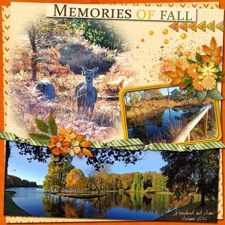 Memories-of-fall