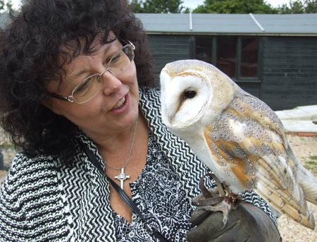Birds-Karen-Rodney