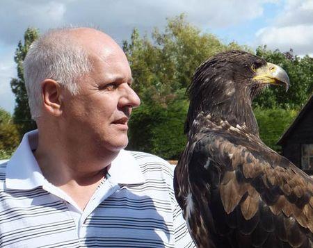 Birds-Paul-bald