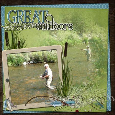 Gone-fishing-copy
