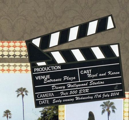 Disney-hollywood-studios-2