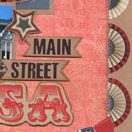 Main-street-usa-2