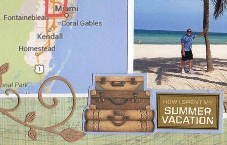 Florida-road-trip-1