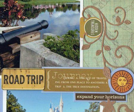 Florida-road-trip-2