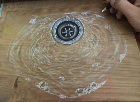 Photorealistic-drawing-wood-ivan-hoo-4