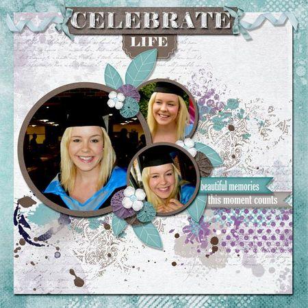 Celebrate-life-graduation