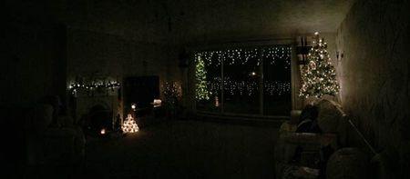 Christmas-lights-1
