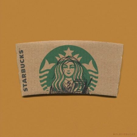 Starbucks-cup-art-sleeve-illustration-sleevebucks-7-605x605