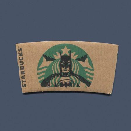 Starbucks-cup-art-sleeve-illustration-sleevebucks-15-605x605