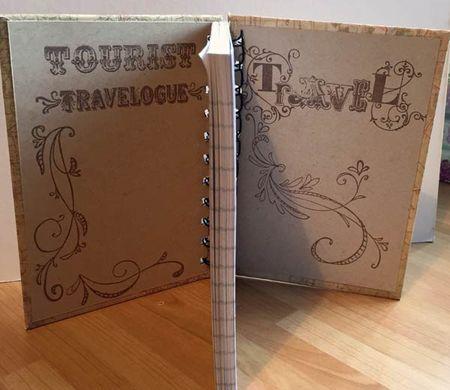 Travel-book-inside