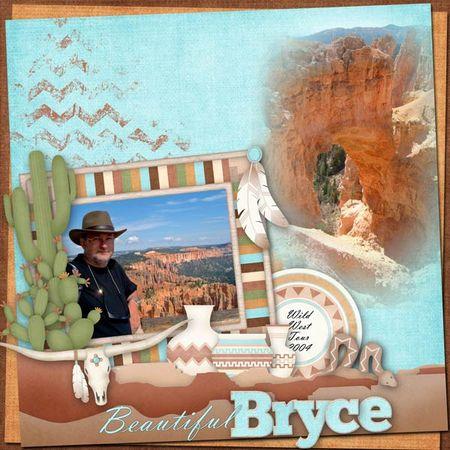 Beautiful-bryce