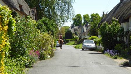 Tolpuddle-4