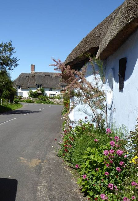 Tolpuddle-6