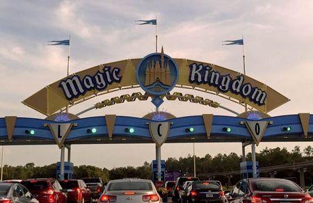 Mk1-gateway