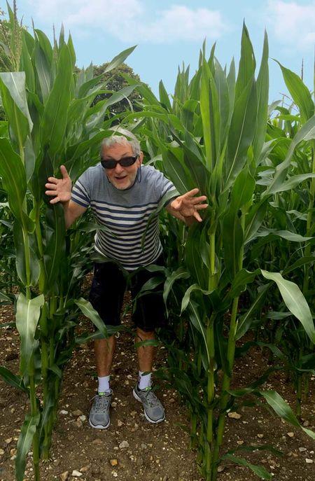 Tarrants-nigel-corn