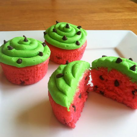 Most-creative-cupcakes-58__605