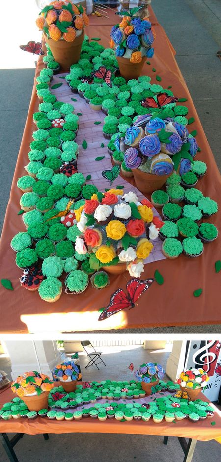Most-creative-cupcakes-571__605