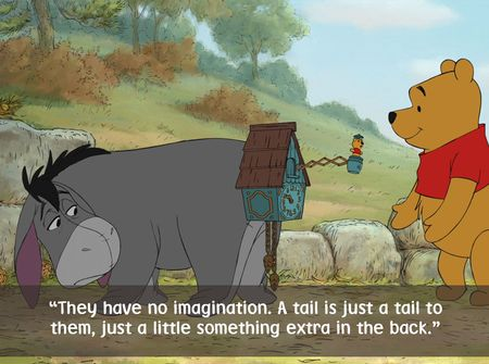 Best-winnie-pooh-quotes-501__880