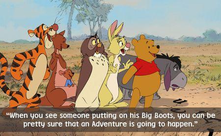 Best-winnie-pooh-quotes-82__880