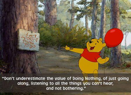 Best-winnie-pooh-quotes-6__880