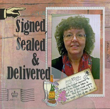 Signed-sealed-and-delivered