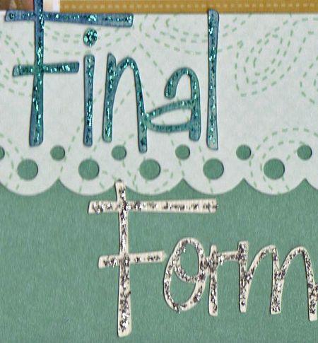 Final-formal-1