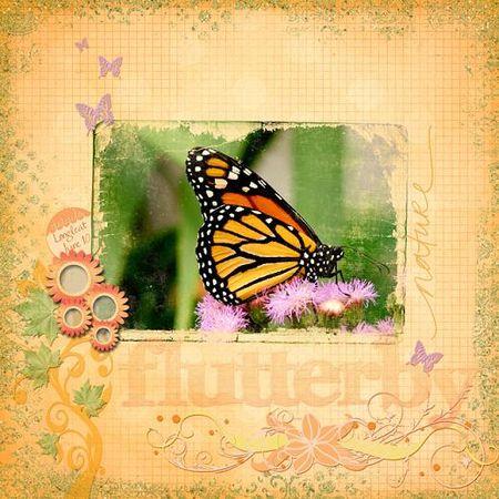Flutterby-1