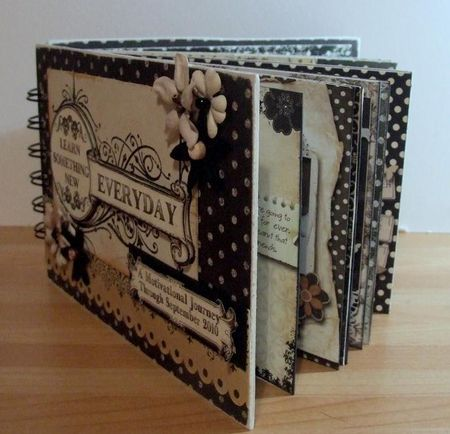 LSNED cover side