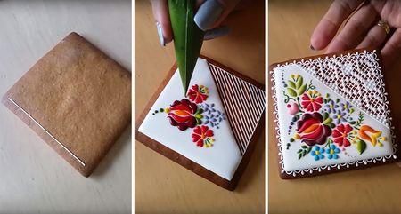 Cookie-decorating-art-mezesmanna-10