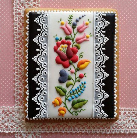 Cookie-decorating-art-mezesmanna-9
