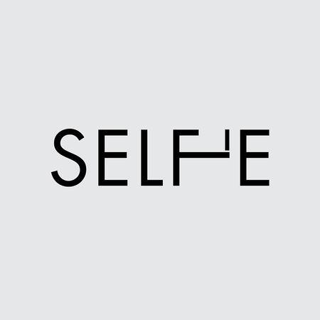 Calligrams-word-as-images-logo-design-ji-lee-27__700
