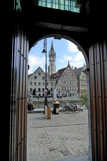 Ghent-12