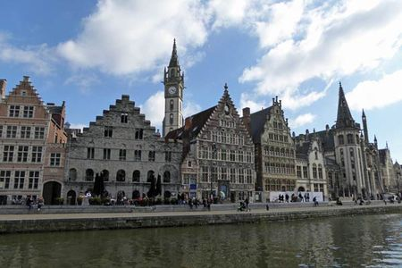 Ghent-14