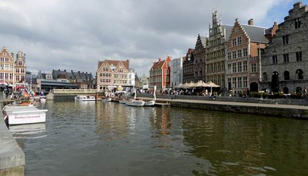 Ghent-16