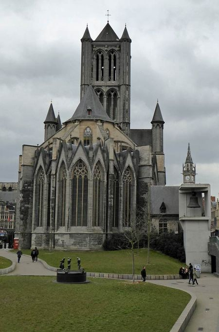 Ghent-28