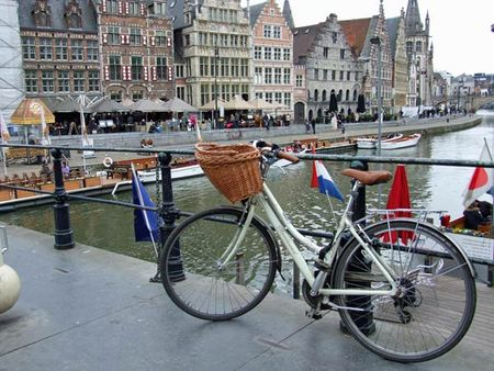 Ghent-22