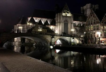 Ghent-42