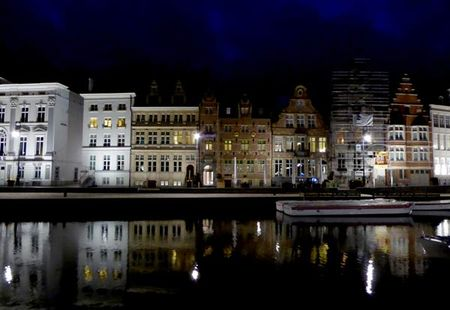 Ghent-43