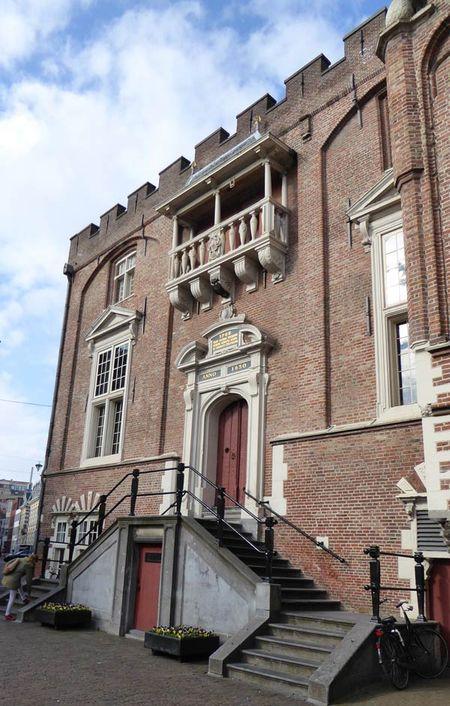 Haarlem-04