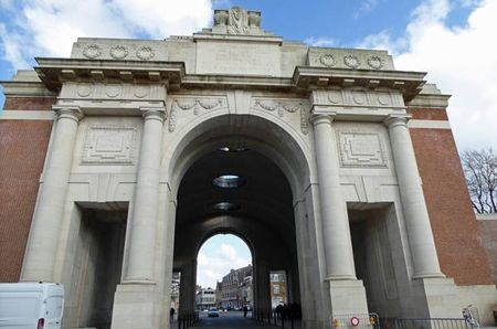 Ypres-11