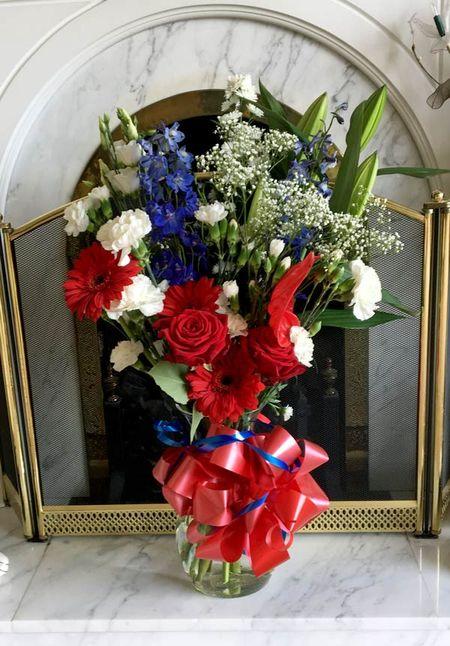 Sschool-6-flowers-2
