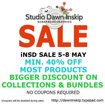 INSD-Sale-May-2016-600