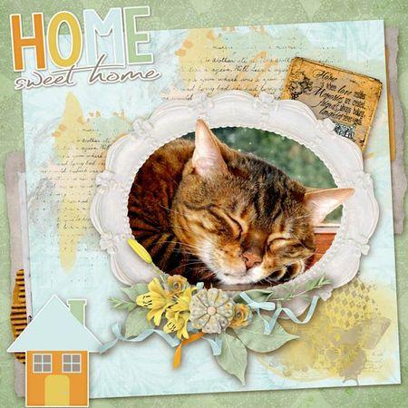 Home-sweet-home-mini-kit