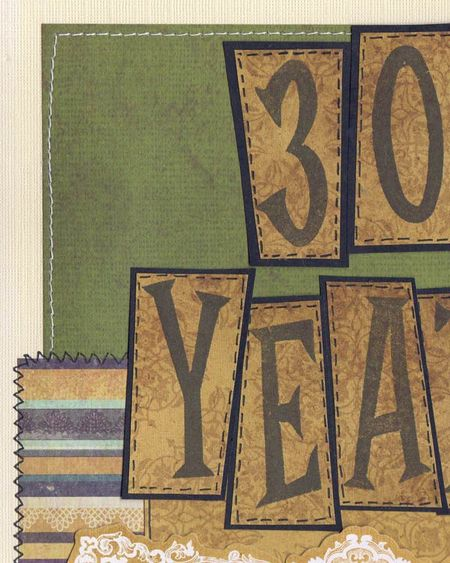 30-years-3