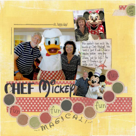 Chef-mickey-disney-scrapboo