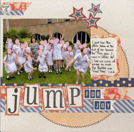 Jump-for-jpy-web