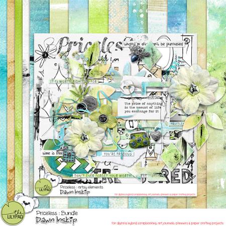 Dinskip_priceless_bundle_prev-01