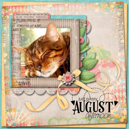August-afternoon